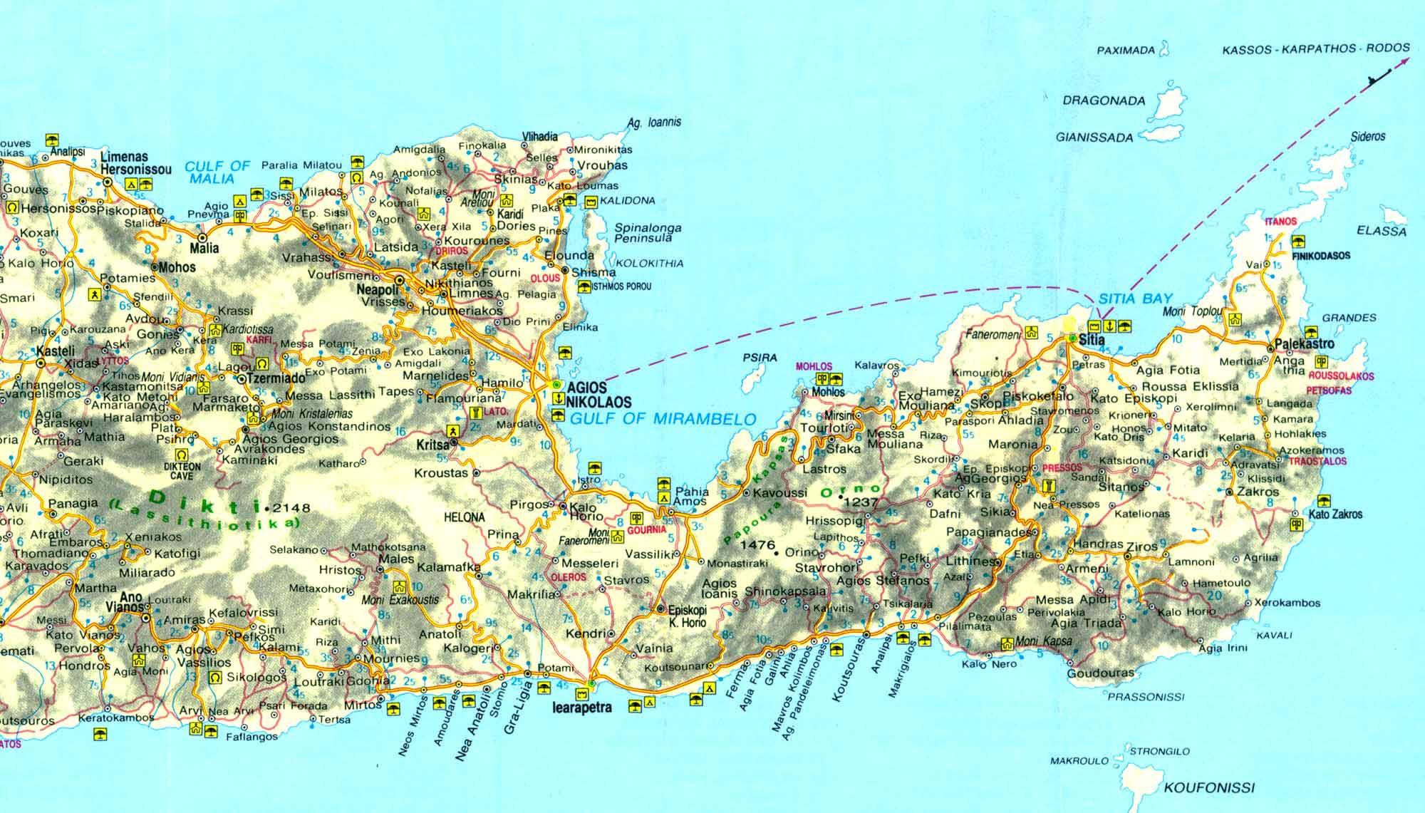 East Crete magazine for property,travel,accomodation, lifestyle